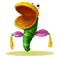 Clics pour vos Piñatas dans les Cornes [Passé] 832527df9276ff8a165b27686468aaff